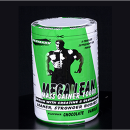 mega-lean-mass-gainer-10000