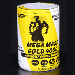 mega-mass-gold-4000